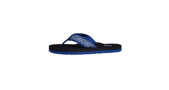 Teva Mush 2 Sandal Men Quincy Blue